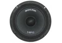 Dynamic State NM-16.1v2 NEO Series акустика