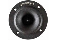 Dynamic State NT-8.1 NEO Series акустика