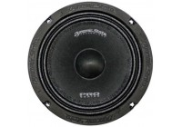 Dynamic State PM-165.2 4OHM PRO Series акустика