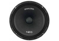 Dynamic State PM-200.2 PRO Series акустика