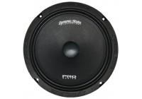 Dynamic State PM-200H PRO Series акустика