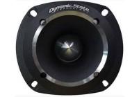 Dynamic State PT-L9.1 PRO Series акустика