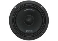 Dynamic State PM-165.1 PRO Series акустика