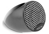 Focal Integration TWU1.5 (Твитеры) акустика