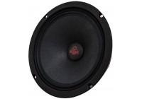 Kicx Gorilla Bass GB-8N (4 Ohm)  1шт. акустика