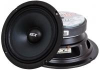 Kicx LL6.5 VER.2 (4 Ohm) акустика