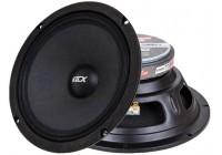 Kicx LL80 (4 Ohm) акустика
