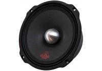 Kicx Gorilla Bass Mid M1 (4 Ohm) 1шт. акустика