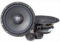 Morel Maximus-602 акустика компонентная