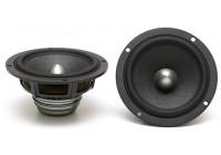 Pride WS 85M (нео СЧ) акустика