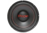Pride Eco D2 12 сабвуфер