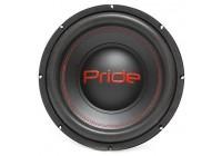 Pride Eco D2 10 сабвуфер