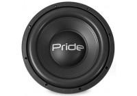 """Pride Junior Pro 12""""(2+2) сабвуфер"""