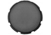 Гриль для акустики Edge ED8G-E9 (1шт)