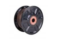Провод акустический Kicx FC-1250 12GA-3.31мм2 99,9% медь
