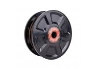 Провод акустический Kicx FC-1450 14GA-2,08мм2 99,9% медь