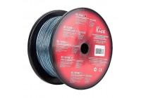 Провод акустический Kicx SC-1050 10GA-5,27мм2 99,9% медь