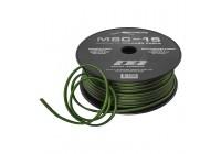 Alphard MSC-15 Акустический кабель 16 GA
