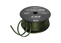 Alphard MSC-25 Акустический кабель 14 GA