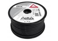 Aura SCE-2400MKII Кабель акустический черный 12GA