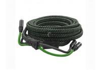 Alphard AP-R5101 межблочный кабель 5.2м