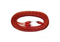 Avatar RB-5101 межблочный кабель 5 м