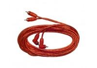 Avatar RB-5102 межблочный кабель 5 м