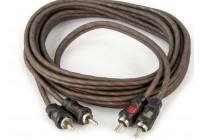 Aura RCA-0220 RCA-кабель 2 метра