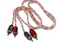 Aura RCA-A110MKII RCA-кабель 1 метр