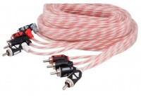 Aura RCA-AN54 RCA-кабель 5 метров