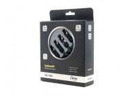 Провод соединительный SWAT SIC-450 Межблочный кабель (5m)