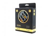 Провод соединительный SWAT SIE-435 Межблочный кабель (3,5m)