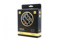 Провод соединительный SWAT SIE-450 Межблочный кабель (5m)