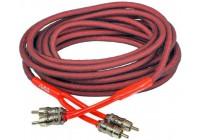 Aura RCA-C350MKII кабель межблочный 5м