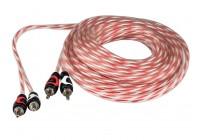Aura RCA-A150 RCA-кабель 5 метров