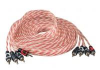 Aura RCA-A154 RCA-кабель 5 метров
