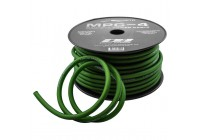 Alphard MPC-4GA Green силовой кабель 4GA