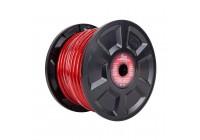 Провод силовой Kicx PPC 430R 4AWG 99,9% медь