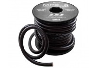Alphard MPC-0GA Black силовой кабель 0GA