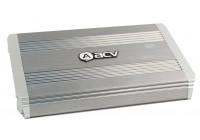 ACV GX-4.175 усилитель четырёхканальный