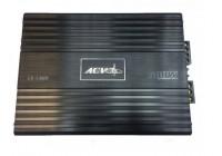ACV LX-1.800 усилитель