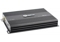 ACV ZX-1.1800D усилитель