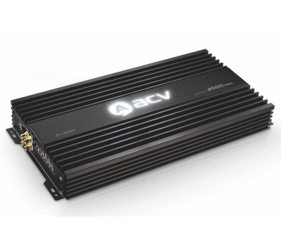ACV ZX-1.3000D усилитель
