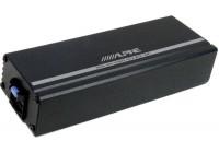 Alpine KTP-445 усилитель