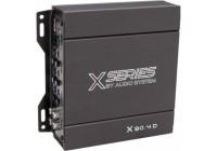 Audio System X-80.4D усилитель