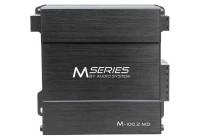 Усилитель Audio System M-100.2MD