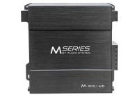 Усилитель Audio System M-300.1MD