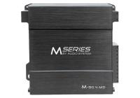 Усилитель Audio System M-50.4MD