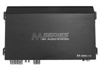 Усилитель Audio System M-850.1D