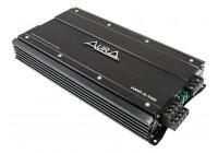 Aura AMP-4.100 усилитель